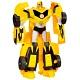 Transformers B0757 Трансформеры Супер МЕГА Бамблби