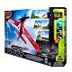 Радиоуправляемая игрушка AirHogs 44452 Эйрхогс Небесный каскадер (Sky Stunt) в ассортименте