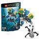Lego Bionicle 70780 Лего Бионикл Страж воды