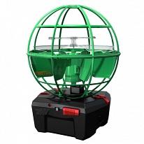AirHogs 44475 Эйрхогс Летающий шар (в ассортименте)