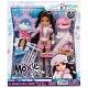 Moxie 399414 Мокси Волшебные снежинки, Софина