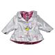 Zapf Creation Baby born 818-053 Бэби Борн Жакет