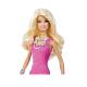 """Mattel Barbie 7892X/1113130 Барби Серия """"Модная дизайн-студия"""" Создай свое платье"""