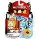 Lego Ninjago 2171 Лего Ниндзяго Зейн DX