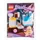 Конструктор Lego Friends 561409 Лего Подружки Кухня для суперкулинаров