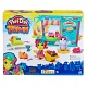 "Hasbro Play-Doh B3418 Игровой набор ""Магазинчик домашних питомцев"""