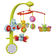 Мобиль Taf Toys 106550 Таф Тойс Бабочки