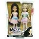Moxie 110156 Мокси Подружки