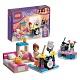 Lego Friends 3939 Комната Мии