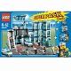 Lego SuperPack 66428 Лего Суперпэк Город Полиция Подарочный