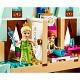 Lego Disney Princess 41068 Лего Принцессы Дисней Праздник в замке Эренделл
