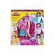 Hasbro Play-Doh 38133H Игровой набор Замок Принцессы