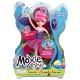 Moxie 112822 Мокси Фея с подвижными крыльями, Эйвери