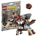 Lego Mixels 41558 Лего Миксели Миксадель