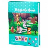 """Magnetic Book TAV034 ??????????? ???? """"? ????????"""""""