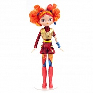 Сказочный Патруль 4426-4 Кукла Аленка Magic New