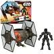 Hasbro Star Wars B3701 Звездные Войны Боевые транспортные средства (в ассортименте)