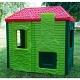 Little Tikes 172489 Литл Тайкс Игровой домик Зеленый