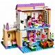 Конструктор Lego Friends 41108 Подружки Продуктовый супермаркет