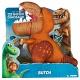 Good Dinosaur 62203 Хороший Динозавр Плюшевый Буч