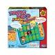 Other Games B2923 Настольная игра Угадай, кто? Моя первая игра