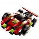 Lego Racers 7967 Лего Гонки Быстрый
