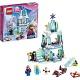 Lego Disney Princess 41062 Лего Принцессы Дисней Ледяной замок Эльзы