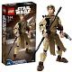 Lego Star Wars 75113 Лего Звездные Войны Рей