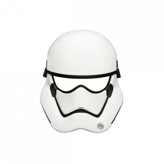 Star Wars B3223 Маска