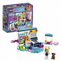 Lego Friends 41328 Лего Подружки Комната Стефани