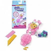 """Pretty Pixels 38510 Студия для создания ластиков """"Лучшие друзья"""""""