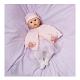Zapf Creation Baby Annabell 792-070 Бэби Аннабель Одежда для балерины