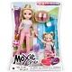 Moxie 505853 Мокси игровой набор Эйвери с сестрой