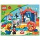 Lego Duplo 5593 Цирк
