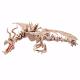 Dragons 66550 Дрэгонс Функциональные драконы в ассортименте