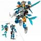 Lego Bionicle Гали - Объединительница Воды 71307