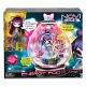 Novi Stars 517146 Нови Старc Игровой набор Космическая капсула с куклой