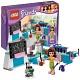 Lego Friends 3933 Лаборатория Оливии